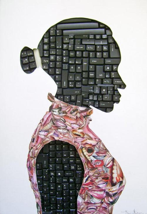 http://1.bp.blogspot.com/-b02RolO42qM/TqSNgf653dI/AAAAAAAAUm0/1wPWxboOI2U/s1600/keyboard-collage.jpg