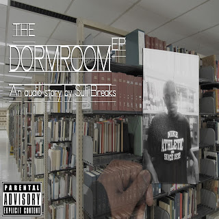 http://www.d4am.net/2013/12/suli-breaks-dormroom-ep.html