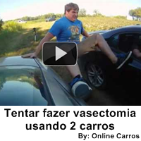video-vasectomia-2-carros