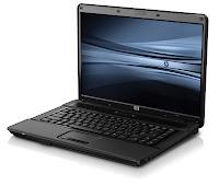 Hal yang Mempengaruhi Daya Tahan Baterai Laptop