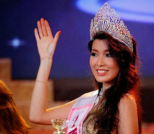 malaysian hollywood 2 0 siapa kata gadis myanmar tidak