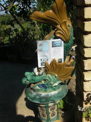 fish leaflet