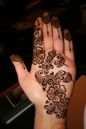 Mehndi Patterns Printable : Printable henna designs for hands que la historia me juzgue