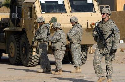 http://1.bp.blogspot.com/-b04t_-xzo8g/TVmuXFDSEiI/AAAAAAAAGwA/KWsZ3qyOA7c/s1600/afghan+war+AFP%252B.jpg