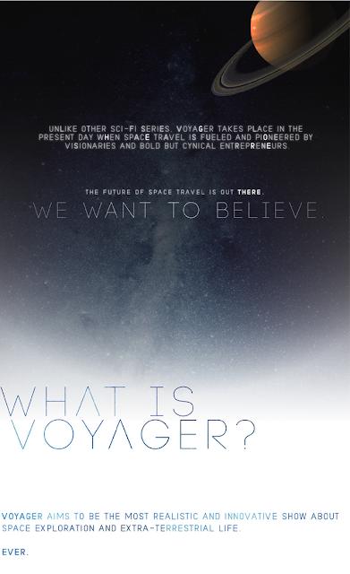 Credit: Voyager Films