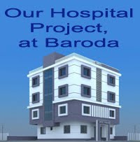 Our Hospital Project