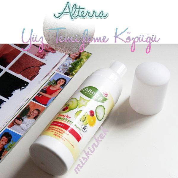 rossmann-alterra-yuz-temizleme-kopugu