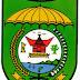 Lowongan CPNS 2014 Pengumuman Persyaratan Penerimaan CPNS Kabupaten MANDAILING NATAL Tahun Anggaran 2014