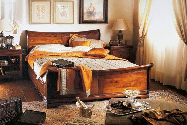 made in italy beds by grande arredo le fablier
