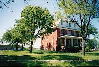 Bartlesville Wesleyan College 67