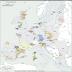 Δείτε πως παρουσιάζουν οι New York Times τον μελλοντικό χάρτη της Ευρώπης