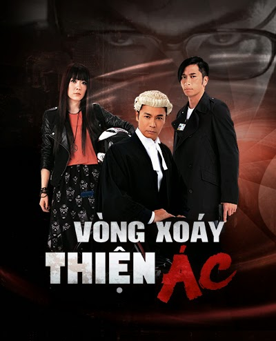 Vòng Xoáy Thiện Ác - Vong Xoay Thien Ac