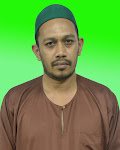 Sdr. Ahmad Azli Dollah