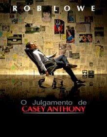 O Julgamento de Casey Anthony – Dublado (2013)