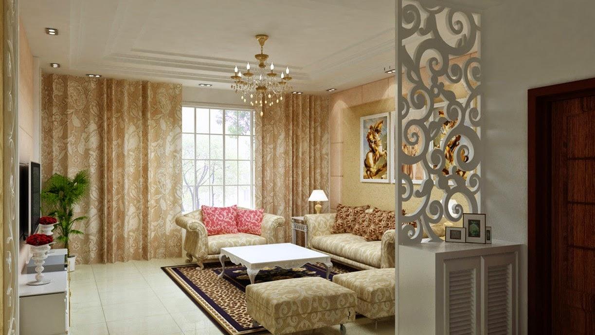& RUMAH ASRI - Desain Rumah Minimalis