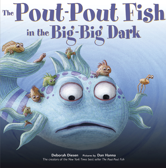 Jumping the candlestick book giveaways for Big fish book