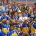 Campeonato Amador da 1ª Divisão de Santa Luzia começa neste domingo