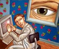veilig internet is anoniem