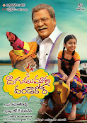 Dagudumoota dandakor movie wallpapers-thumbnail-10