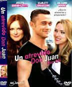 un atrevido don juan (Don Jon) (2013) [Latino]