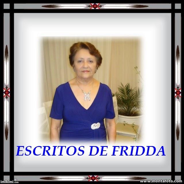 ESCRITO DE FRIDDA