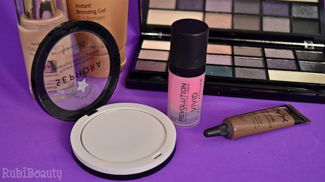 favoritos verano 2015 summer favorites rubibeauty