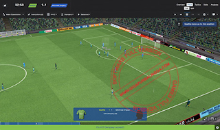 Download Games Football Manager  Full