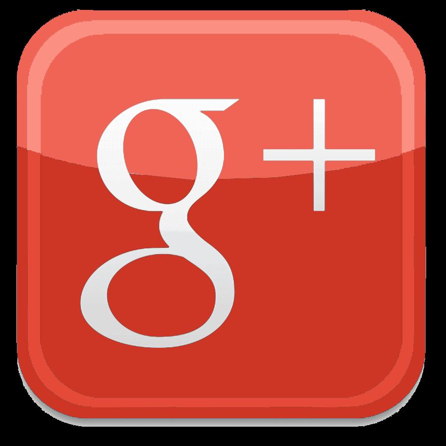 El meu Google+