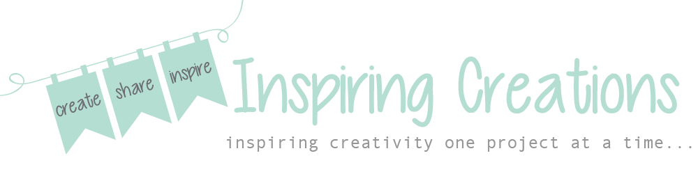 Inspiring Creations