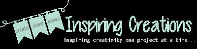 Inspiring Creations