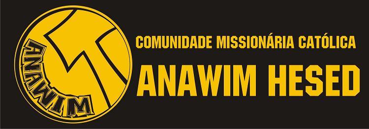 Comunidade Missionária Católica Anawin Hesed