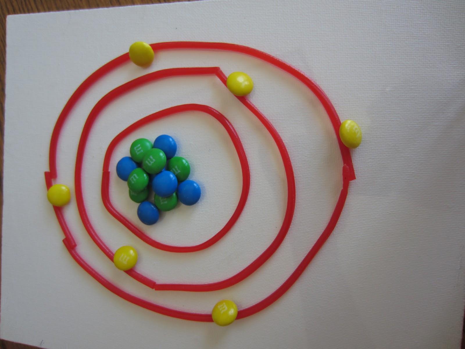 Online Chem Class 2012 Activity 2