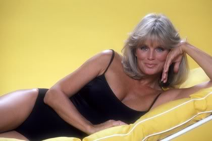 chatter busy linda evans quotes