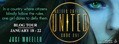 http://yaboundbooktours.blogspot.com/2015/12/blog-tour-sign-up-united-united-trilogy.html