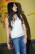 Nikita Narayan latest stills-thumbnail-16