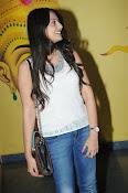 Nikita Narayan latest stills-thumbnail-16