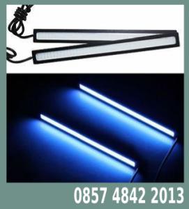 Harga lampu led mobil surabaya