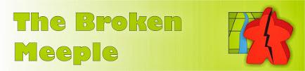 Broken Meeple