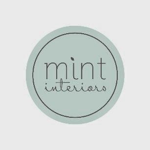 Mint & Mocha