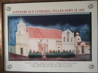 old+santhome+church.jpg
