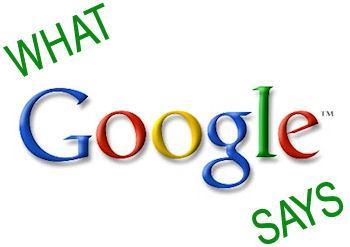 Google upcoming software