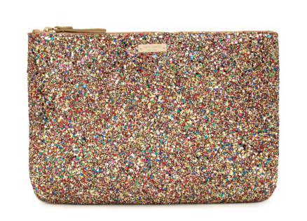 Neiman Marcus Free Shipping and Gift Wrap – Get those presents now