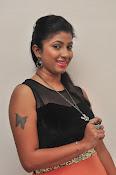Geethanjali glamorous photo shoot-thumbnail-20