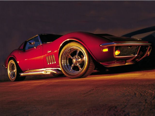 that 39 s here to screw up the program 1969 chevrolet corvette stingray. Cars Review. Best American Auto & Cars Review