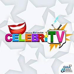 celebritv pinoy tv