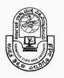 KSOU Ph.D English History Law Political Science Diploma Results 2013
