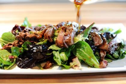 Ginger-Steak-Salad-420x279.jpg