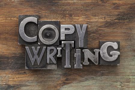 SEO CopyWriting Pro