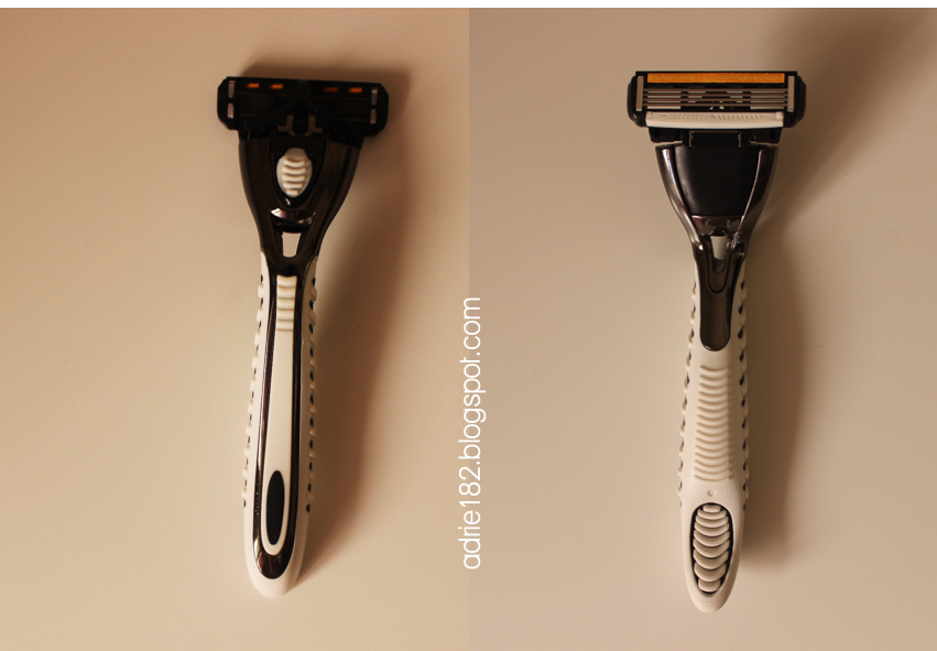 shaving, hair removal, review, razor, cruelty-free, dollar shave club