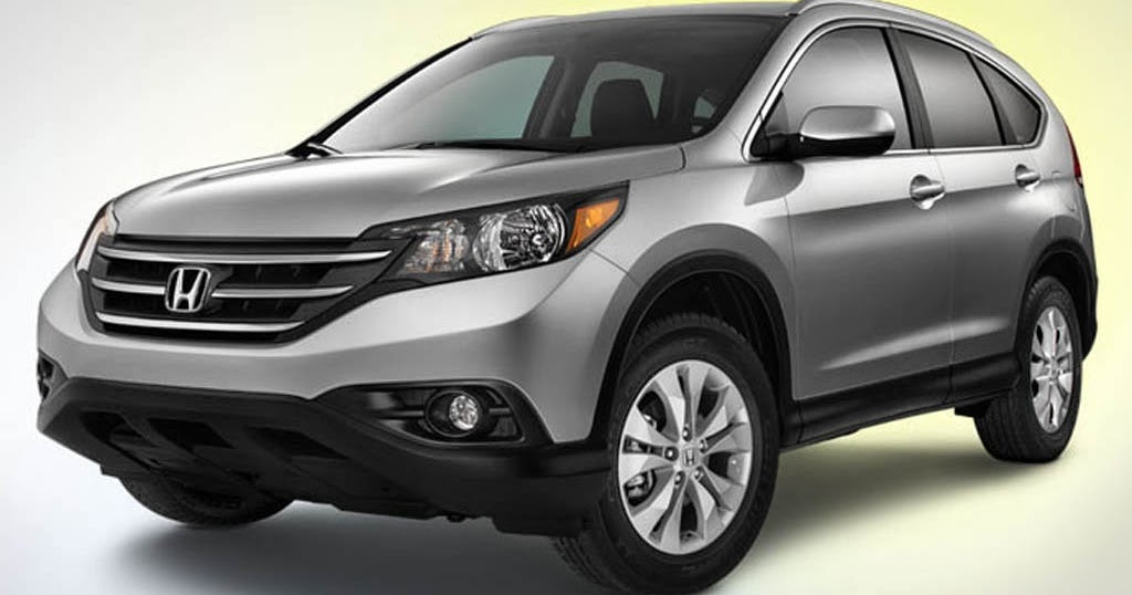 2015 honda crv redesign release date preview for 2015 honda crv price